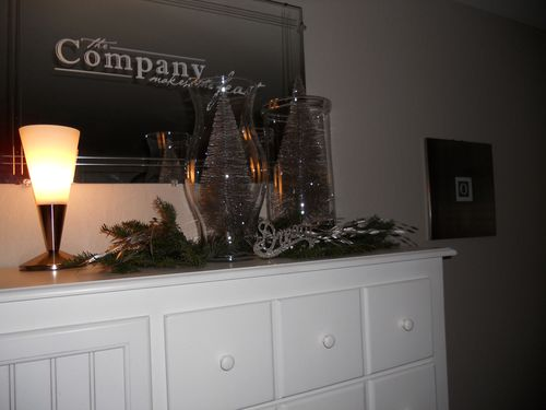 Christmas decor 10 203