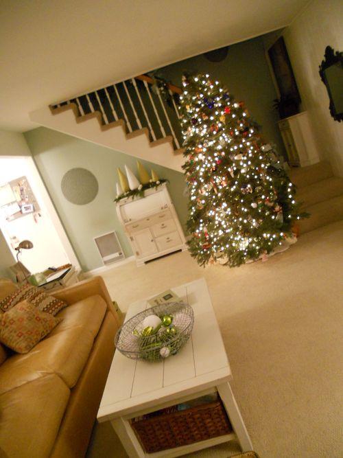 Christmas decor 2010 058
