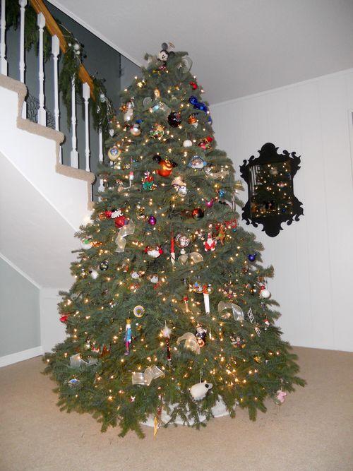 Christmas decor 10 220